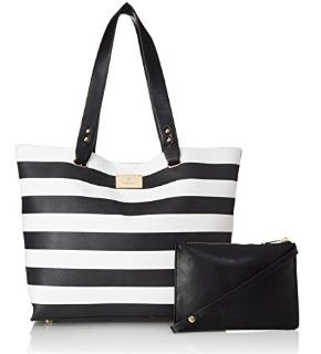 Van-Heusen-Women's-Tote-Bag-Handbags-Clearance-sale-Up-to-60%-off