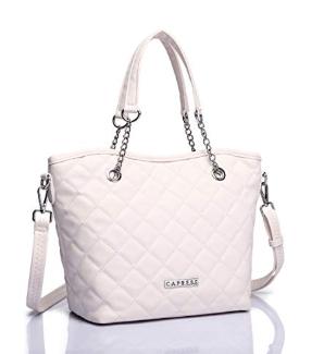 Caprese-Tilda-Women's-Satchel-Handbag-clearance-sale