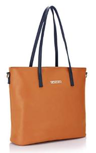 Caprese-Pia-Women's-Tote-Bag-Handbags-clearance-sale