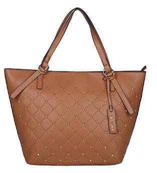 Giordano-Women's-Tote-Handbags-Handbags-clearance-sale