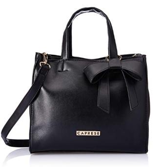 Caprese-Austria-Women's-Satchel-handbags-clearance-sale