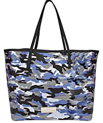 Gio-Collection-Women's-Tote-Bag-handbags-clearance-sale