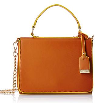 Van-Heusen-Spring-Summer-Women's-Satchel-Handbags-clearance-sale