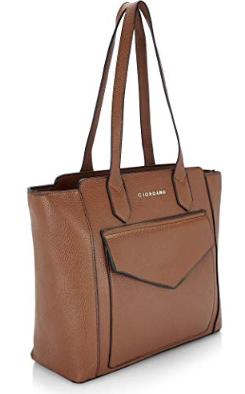 Giordano-Women's-Tote-Handbag-handbags-clearance-sale