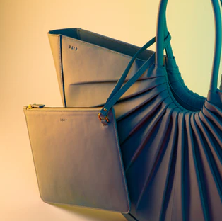 Handbags-Clearance-sale-Up-to-60%-off