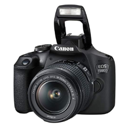 Canon-EOS-1500D-Digital-SLR-Camera-@Rs.25,399-worth-Rs.34,995