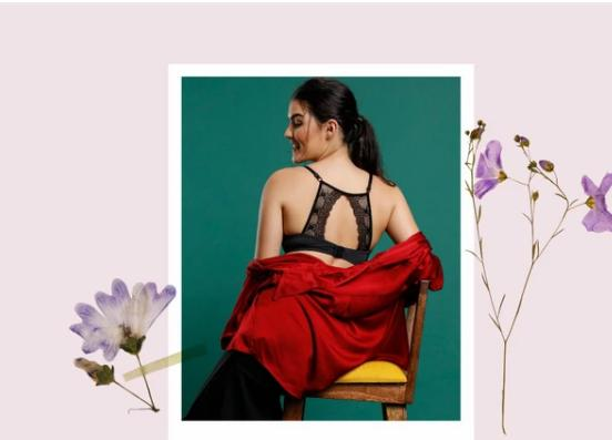 ACROSS SITE | Flat Rs.200 Off on Order Of Rs.999 & Above