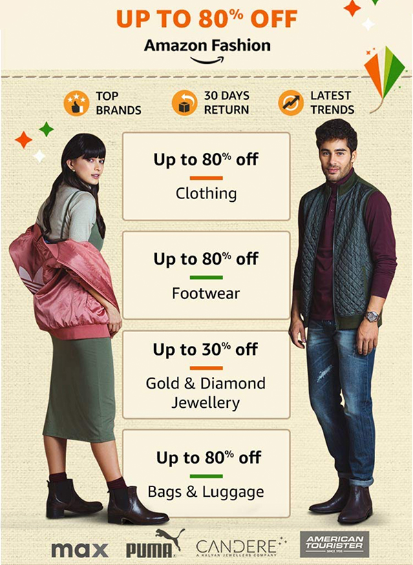 Amazon-Great-Indian-Fashion-Sale