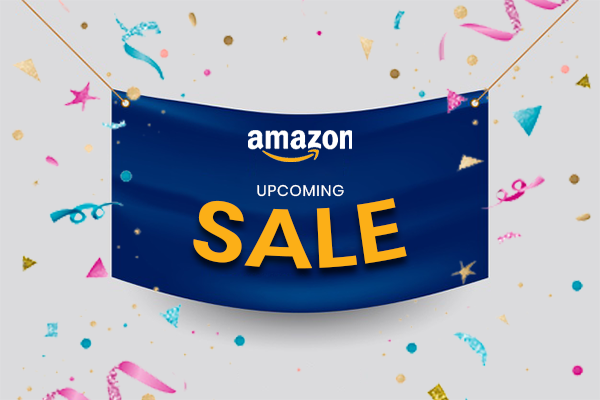 Amazon-Great-Indian-Sale-January-18th-22nd
