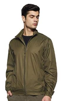 Amazon-Brand-symbol-Men's-Windcheater-Jackets-Starting-at-Rs.499-worth-Rs.5,000-Amazon