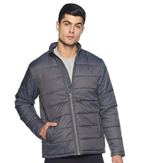 Amazon-Brand-Symbol-Men's-Jacket-Jackets-Starting-at-Rs.499-worth-Rs.5,000-Amazon