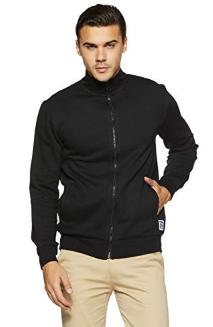 Amazon-Brand-Symbol-Men's-Sweatshirt-Jackets-Starting-at-Rs.499-worth-Rs.5,000-Amazon