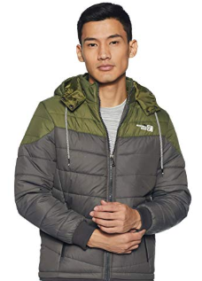 Qube-By-Fort-Collins-Men's-Jackets-Starting-at-Rs.499-worth-Rs.5,000-Amazon