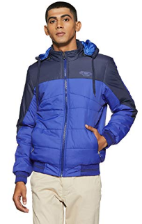 Qube-By-Fort-Collins-Men's-Quilted-Jackets-Starting-at-Rs.499-worth-Rs.5,000-Amazon