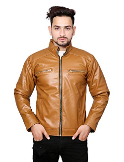 Life-Trading-Hot-Released-Faux-Leather-Jacket-for-Mens-and-Boys-Jackets-Starting-at-Rs.499-worth-Rs.5,000-Amazon