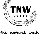 The Natural Wash Coupons : Cashback Offers & Deals