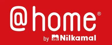 Nilkamal Coupons : Cashback Offers & Deals