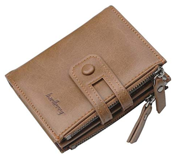 SPL-Beallerry-Leather-Wallet-starting at-Rs.299-80%-worth-Rs.3,000-Amazon