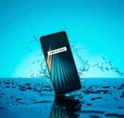 Splash-Resistant-Realme-5i-at-Rs.8,999-worth-Rs.10,999-Flipkart