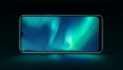 Display-Realme-5i-at-Rs.8,999-worth-Rs.10,999-Flipkart