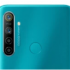 Camera-Realme-5i-at-Rs.8,999-worth-Rs.10,999-Flipkart