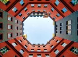 Ultra-Wide-Angle-Lens-Realme-5i-at-Rs.8,999-worth-Rs.10,999-Flipkart