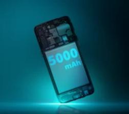 Battery-Realme-5i-at-Rs.8,999-worth-Rs.10,999-Flipkart