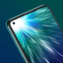Vivo-Z1-Pro-at-Rs.13,990-worth-Rs.20,990-Flipkart