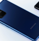 Samsung Galaxy S10 Lite – Latest launch in Flipkart