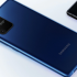 Samsung-Galaxy-S10-Lite-Latest-launch-in-Flipkart