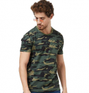 Men's clothing starting at Rs.400 (worth Rs.3000) Amazon