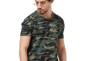 Men's-clothing-starting-at-Rs.400-worth-Rs.2000-Amazon