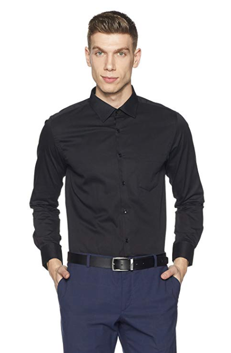 Diverse-Men's-Formal-Shirt