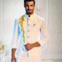 Men's-Kurta-at-Rs.499-worth-Rs.2000-Amazon