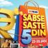 Big-Bazaar-Sale-Sabse-Saste-5-Din-Amazon
