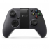 Grand-Gaming-Days-Up-to-50%-OFF-on-Gaming-Gadgets