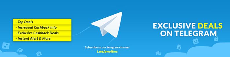 Paisawapas-telegram-channel