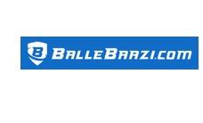 Ballebaazi Coupons : Cashback Offers & Deals