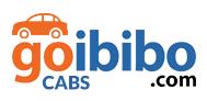 Goibibo Cabs