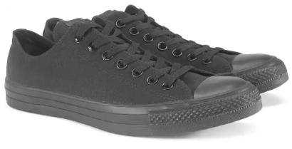 Converse-Sneakers-For-Men-60%-OFF-On-Shoes-Flipkart