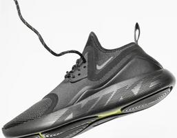 60%-OFF-On-Shoes-Levi's-Converse-U.S-Polo-Assn-Flipkart
