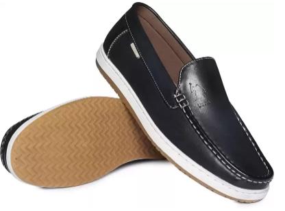 U.S.-Polo-Assn-Slip-On-Sneakers-For-Men-Blue-60%-OFF-On-Shoes-Flipkart