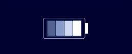 Battery-Redmi-8A-Dual-Latest-Smartphone-Amazon
