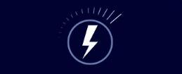 Charge-Redmi-8A-Dual-Latest-Smartphone-Amazon