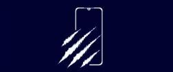 Corning-Gorilla-Glass-5-Redmi-8A-Dual-Latest-Smartphone-Amazon