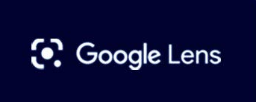 Google-Lens-Redmi-8A-Dual-Latest-Smartphone-Amazon