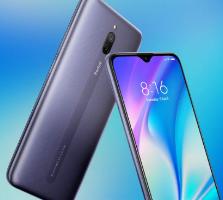 Redmi-8A-Dual-Latest-Smartphone-Amazon