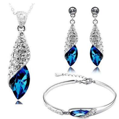 Shining-Diva-Italian-Designer-Jewellery-Set