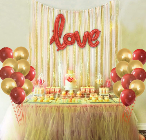 Party-Propz-Happy-Anniversary-Combo-Valentines-Day-Decor-At-Rs.159-Amazon