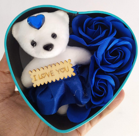 SillyMe-Valentine-Gift-Valentines-Day-Decor-At-Rs.159-Amazon